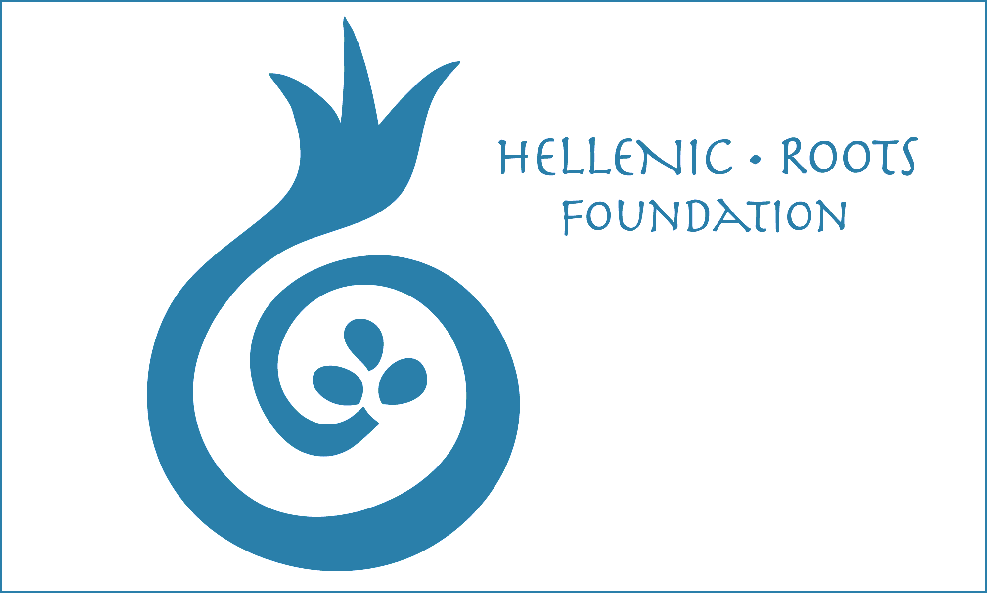 Hellenic-Roots-logo-Aug-2017