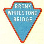 whitestone-150x150