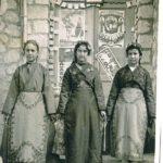 9017abde28391ec79b1ee5d23a66694a--greek-costumes-albania