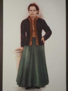 Elasona 1935