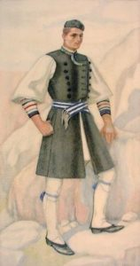 Macedonia_Greek_Costume_Boufi