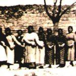 Malakopi