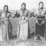Sivri-Hisar-Kappadokia